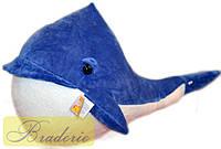 Мягкая игрушка Дельфин (55 см) A1-12103-2