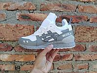 Мужские кроссовки Asics GEL LYTE III