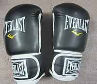 Перчатки боксерские EVERLAST 10 унций