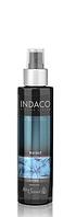 Эко-лак с морской солью и полуматовым эффектом Helen Seward Indaco Sea Salt Spray 150мл