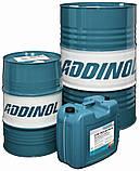 Моторное масло Addinol Premium Star MX 1048 - полусинтетическое моторное масло, фото 3