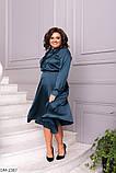 Сукня жіноча, фото 8