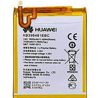 Аккумулятор Huawei HB396481EBC ( Ascend G8, GX8, Honor 5X, GR5 )