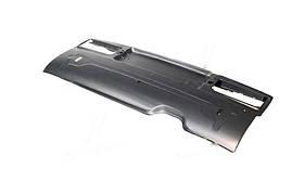 Панель задка ВАЗ 2106 (Экрис). 21060-5601082-00