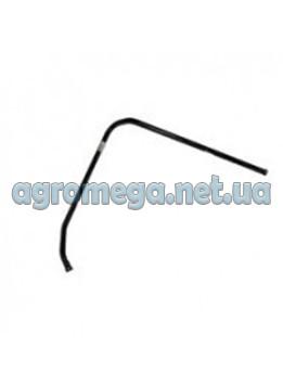 Маслопровод МТЗ 70-1405117 Производитель: Беларусь