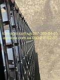 Комплект решет дон-1500Б (ЕВРО, УВР) нижнее + верхнее + удлинитель, фото 8
