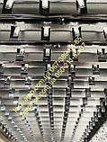 Комплект решет дон-1500Б (ЕВРО, УВР) нижнее + верхнее + удлинитель, фото 6