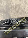 Комплект решет дон-1500Б (ЕВРО, УВР) нижнее + верхнее + удлинитель, фото 10