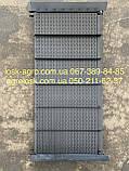 Комплект решет дон-1500Б (ЕВРО, УВР) нижнее + верхнее + удлинитель, фото 3