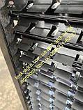 Комплект решет дон-1500Б (ЕВРО, УВР) нижнее + верхнее + удлинитель, фото 9