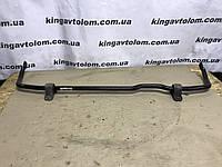 Стабилизатор передний  Skoda Octavia A7      5Q0 411 303 T