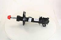 Амортизатор передний левый CITROEN, FIAT, PEUGEOT газомасляный (SACHS). 315 125