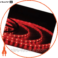 "Лента светодиодная ""NIL""  IP20  35*28 60led/m (4.8W/m) 12V Красный"