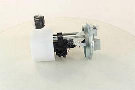 Электробензонасос УАЗ 3741 (дв.УМЗ 4213 инжектор, ЗМЗ 409, ЕВРО-2, 3 под штуцер) погружной (покупн. УАЗ)