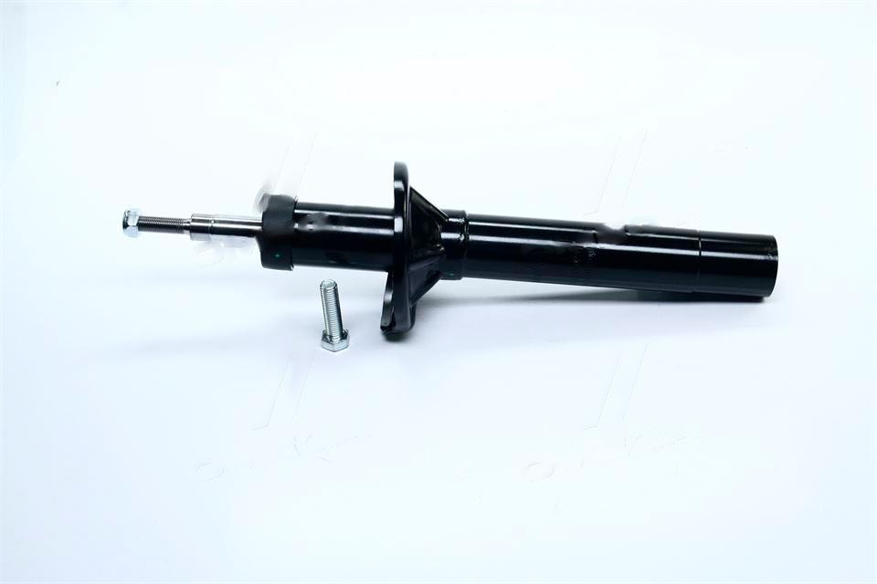 Амортизатор передній FORD Escort 80-90 масляний (RIDER). RD.3470.633.802