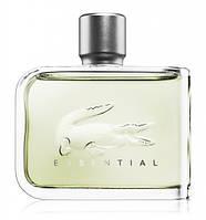 Мужские духи Lacoste Essential 125 ml (Доставка из США)