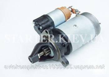 Стартер СТ-230Р.3708