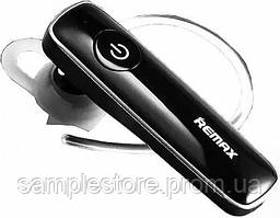 Bluetooth гарнитура Remax RB-T8