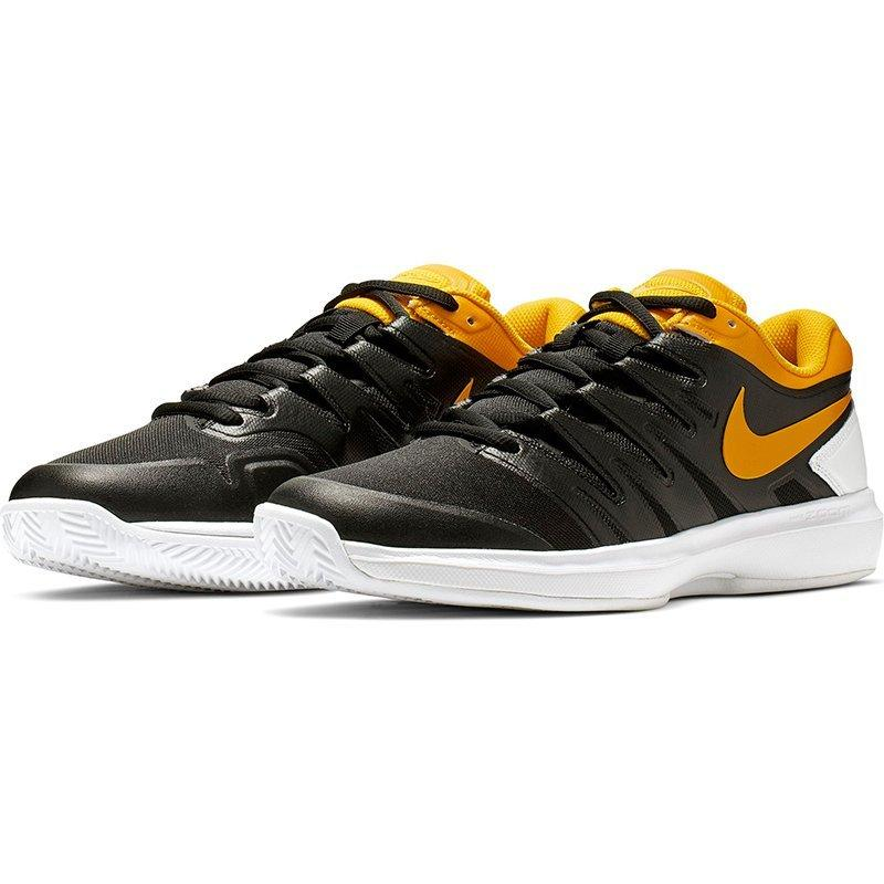 Кроссовки Nike Air Zoom Prestige Cly
