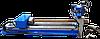 Станок Plazma75 R-3000, фото 4