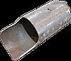 Станок Plazma75 R-3000, фото 5