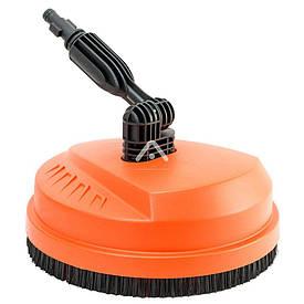 Чистяча щітка для мийки високого тиску Vortex