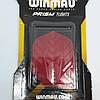 Дартс оперения набор Winmau Англия 9шт., фото 4