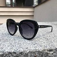 Очки Jimmy Choo / Люкс качество / Gucci /  Fendi / Dior /  Ray-Ban солнцезащитные очки