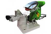 Верстат для заточування ланцюгів Procraft SK950, фото 1