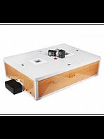 Инкубатор для яиц Курочка Ряба 80 автоматический переворот,с теном