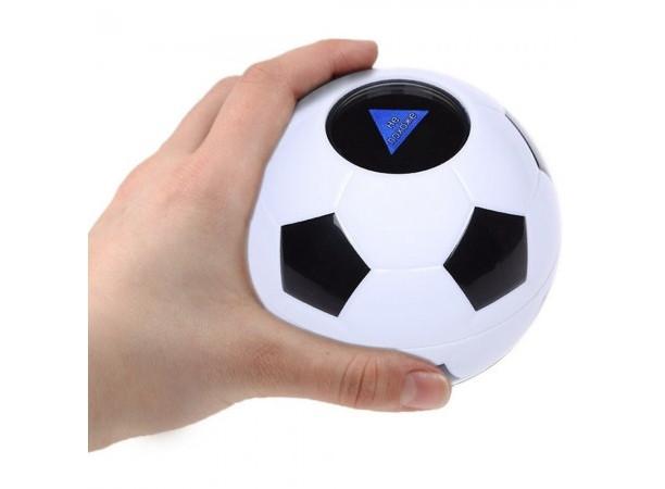 Магічний куля-провісник Футбол