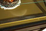 Витрина кондитерская ВХС-0,9д Carboma  Cube Люкс (Техно)0..+7, фото 6