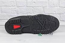 Кросівки зимові чоловічі, фото 3