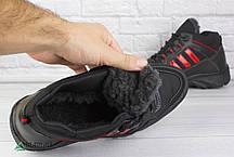 42,43р Чоловічі черевики зима -20 °C, фото 2