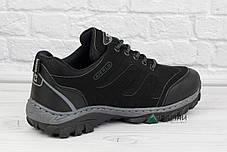 45р Тактичні кросівки чоловічі, фото 2