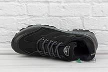 45р Тактичні кросівки чоловічі, фото 3