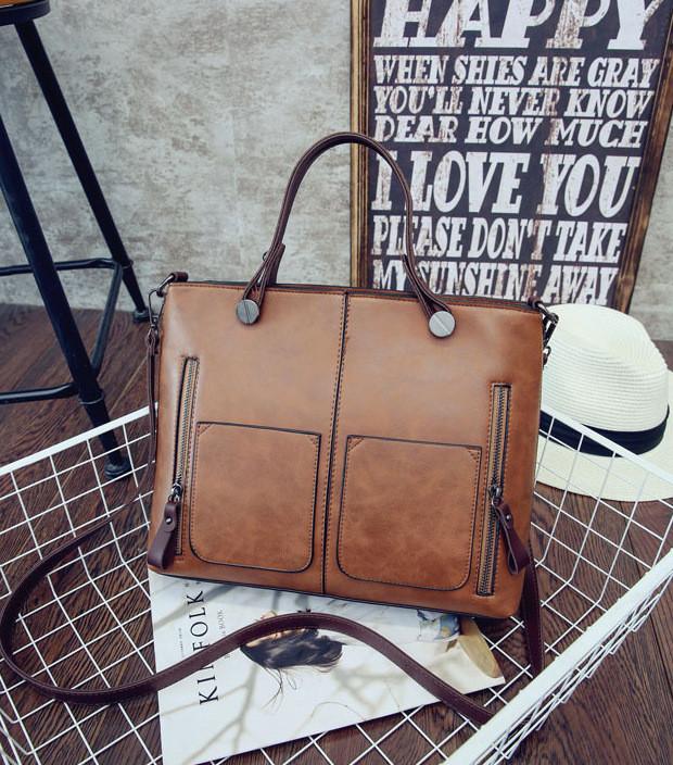 Женская сумка CC-3532-76