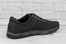Кросівки чоловічі, фото 2