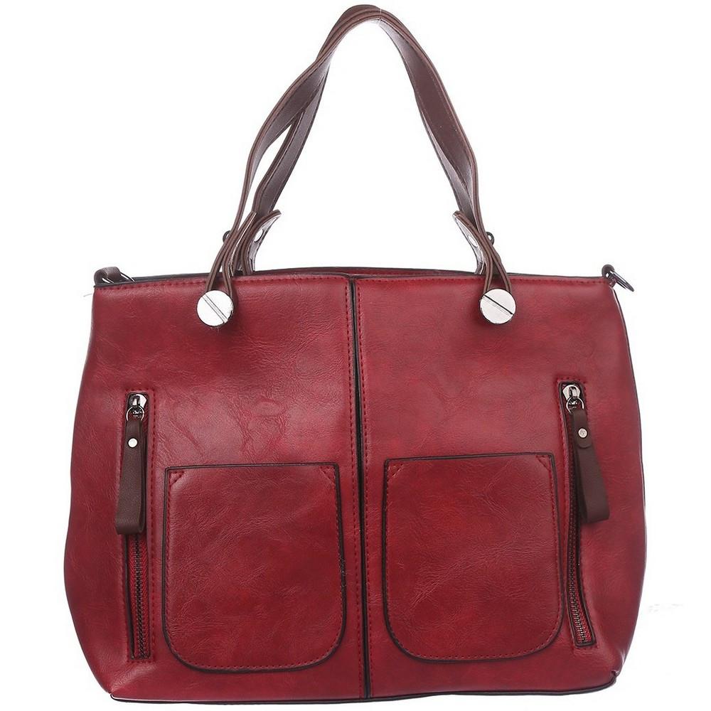 Женская сумка CC-3532-91