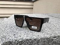 Солнцезащитные Очки Люкс качество / Fendi / Gucci / Dior / Jimmy Choo / Ray-Ban / очки люкс