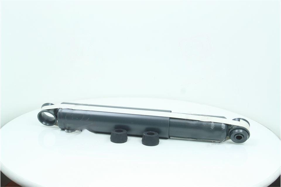 Амортизатор задний УАЗ ПАТРИОТ газомасляный (Дорожная карта). 3159-00-2915006-96