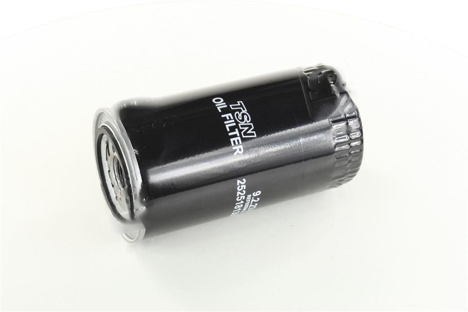 Фильтр масляный Тата (Цитрон). LF16060