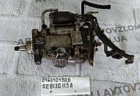 Паливний насос високого тиску для Audi A4 B5, 1.9tdi, 0460404986, 028130115A