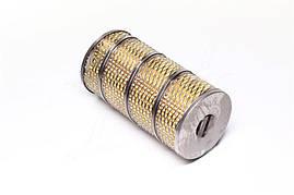 Фильтр масляный ГАЗ 53, 3307, 66 (Промбизнес). МЕ-003