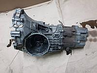 01E301103K Коробка передач, КПП для A6 C5 2.5TDI 1997-2004