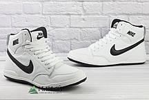 Кросівки чоловічі білі 42,43р, фото 3