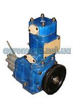 Пусковий двигун ПД-10 Д24.С01-5