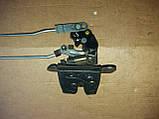 Замок кришки багажника Hyundai Getz 2002-2012 812301C000, фото 2