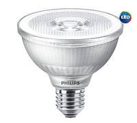 Лампа Philips MAS LEDspot D 9-70W E27 927 PAR30S 25D