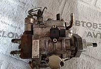 Паливний насос високого тиску для Opel Astra G, 1.7tdi, 8-97185242-2, HU096500-6002